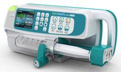 Contec Syringe Infusion Pump