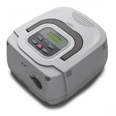 BMC Humidifier for BIPAP & CPAP
