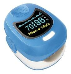 Contec Neonate Finger Pulse Oximeter