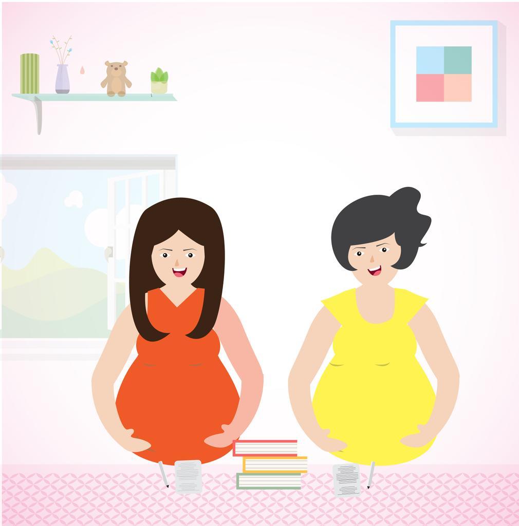 Prenatal Classes in Bangalore