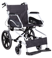 Karma SM-150.3 F16 Wheelchair on Rent