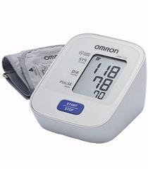 Omron HEM-7120-IN Upper arm Blood Pressure Monitor