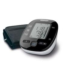 Omron HEM-7270 Upper Arm Blood Pressure Monitor