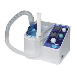 Omron NE-U17-C3 Nebulizer