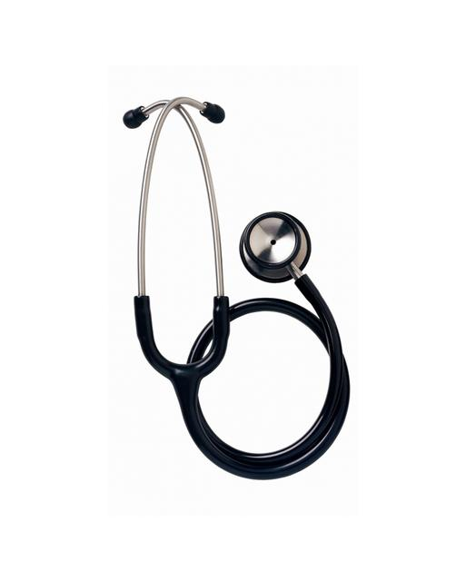Buy Diamond Dual Stethoscope Pediatric ST 008