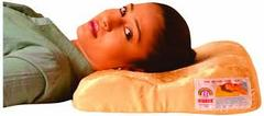 Vissco Cervical Contoured Pillow  PC 0312 Large Size
