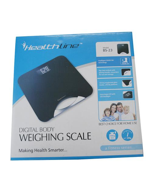 Order Digital Body Weighing Scale Online