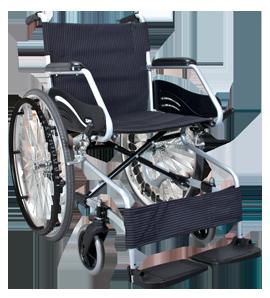 Karma SM-100.3 F22 Wheelchairfor Rent