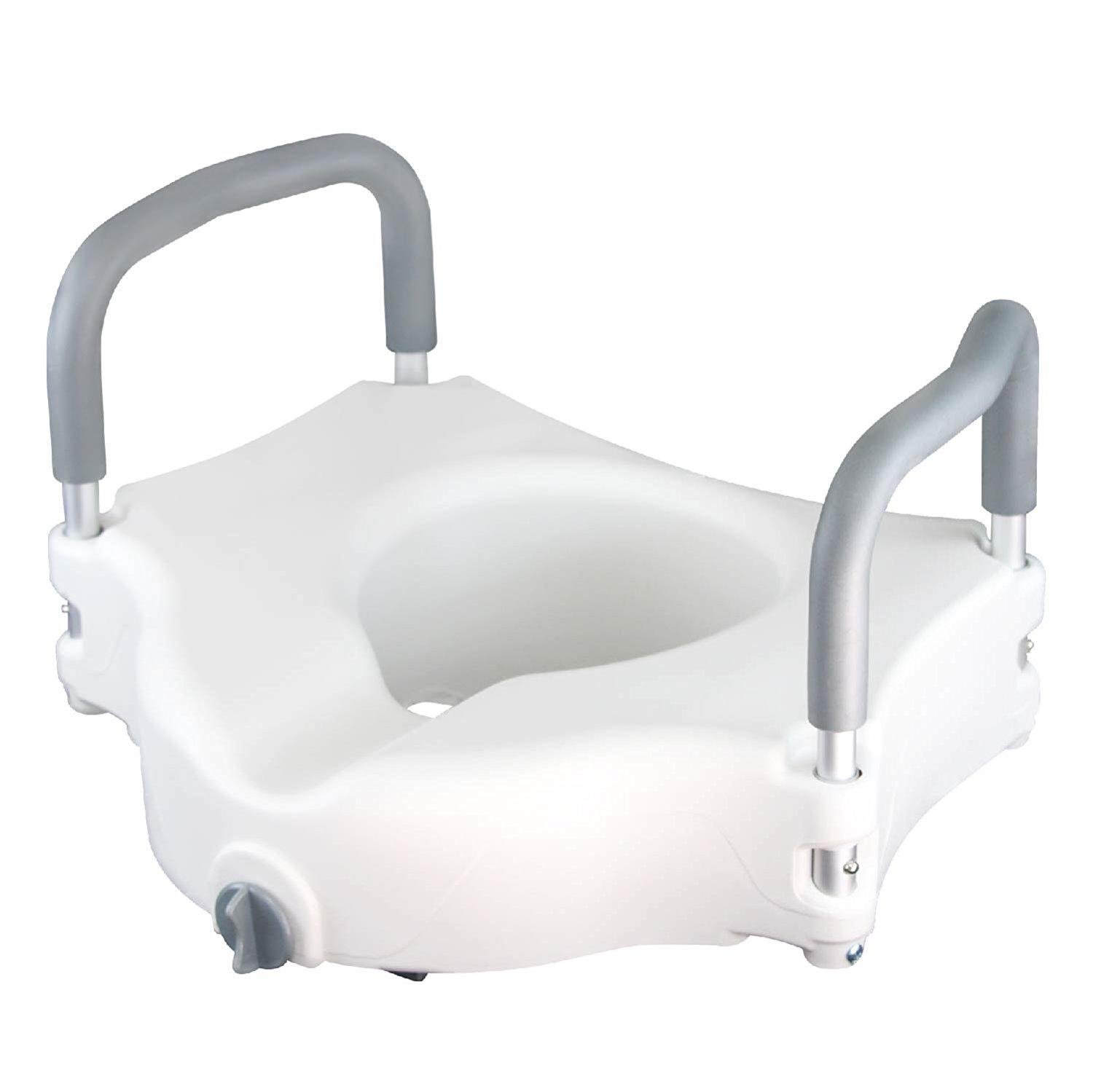 Buy Toilet & Bath Aids in India | Low Prices on Commode Wheelchairs ...
