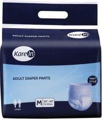 Kare In AD Pull UPS Medium Size -10 Pieces Bag