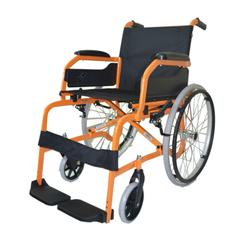 Karma Champion 100 F22 Wheelchair
