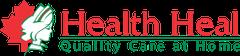 Health Heal
