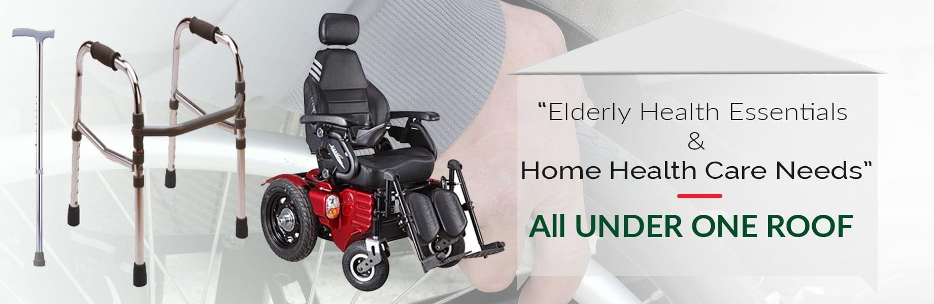 home health care india nursing care services medical equipment