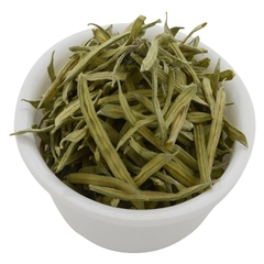 Sukhi Guar Fali (Dry Cluster Beans)