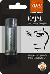 VLCC Natural Sciences Kajal, 3gm