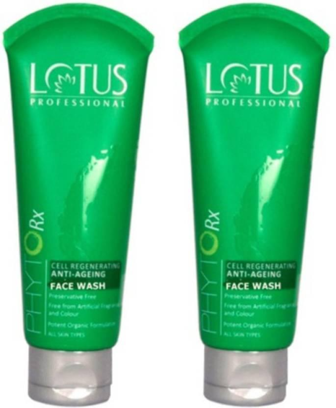 Lotus Safe Sun 3-In-1 Matte Look Daily Sunblock SPF-40, (Pack of 2) (100 *2 = 200g) - SPF 40 PA+++  (200 g)