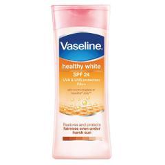 Vaseline Healthy White Triple Lightening SPF 24 Body Lotion 300 ml