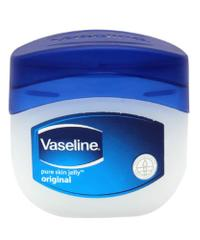 Vaseline Original Pure Skin Jelly 85g