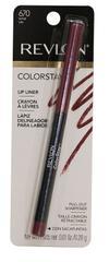 Revlon Colorstay Lip Liner Pencil