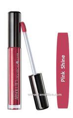 Lakme Absolute Plump and Shine Lip Gloss, 3ml