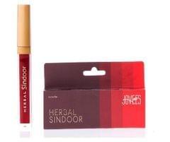 Jovees Herbal Sindoor