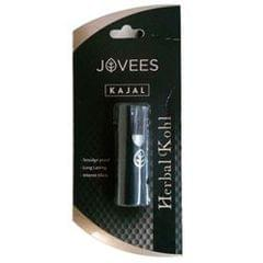JOVEES HERBAL KOHL KAJAL