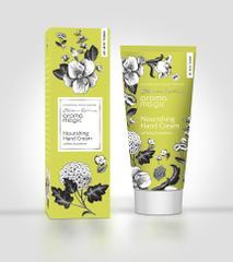 Aroma Magic Nourishing Hand Cream 50g