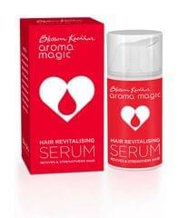 Aroma Magic Hair Revitalizing Serum