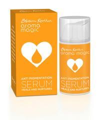 Aroma Magic Anti Pigmentation Serum
