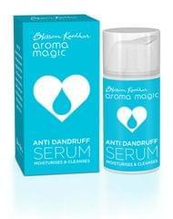 Aroma Magic Anti Dandruff Serum