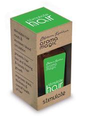 Aroma Magic Stimulate Hair oil 20ml
