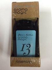 Aroma Magic oils - Rosemary