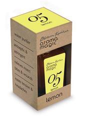 Aroma magic oils - Lemon