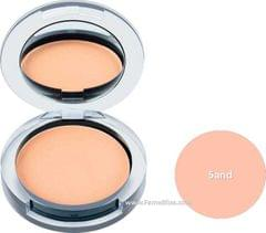 Faces Glam On Prime Perfect Pressed Powder 9g