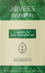 Jovees Hair Treatment Kit