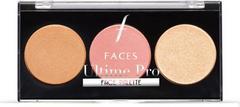 FACES Ultime Pro Face Palette