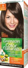 Garnier Color Naturals - 5 Natural Light Brown