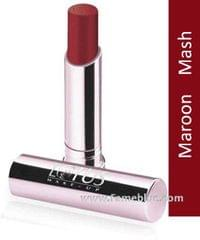 Lotus Ecostay Long Lasting Lipcolour 4.2 g