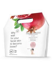 W2 Skin Repair Facial Kit
