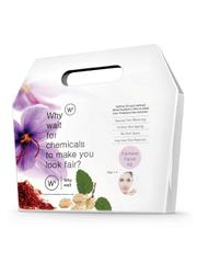 W2 FAIRNESS FACIAL KIT
