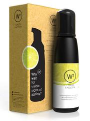 W2 LEMON FACE SPA(135ml)