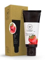 W2 STRAWBERRY FACE WASH