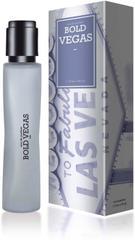 W2 Bold Vegas EDT Perfume