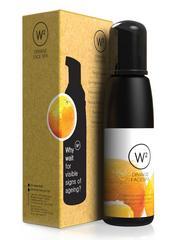W2 Orange Face Spa 50g