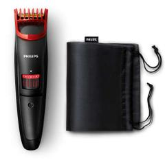 Philips Beard Trimmer Cordless and Corded for Men QT4011-15