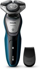 Philips S5420-06 AquaTouch Wet & Dry Shaver For Men