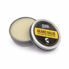 Beardo Beard Balm  Makes Beard Soft & Non Itchy