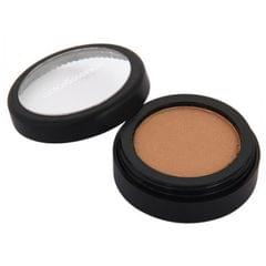 Coloressence Satin Smooth Highlighter Blusher,5g