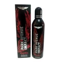 Park Avenue Perfumed Deodrant for Men, Magnifico Impact  140ml