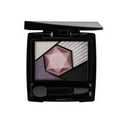 Maybelline New York Color Sensational Diamonds Eye Shadow